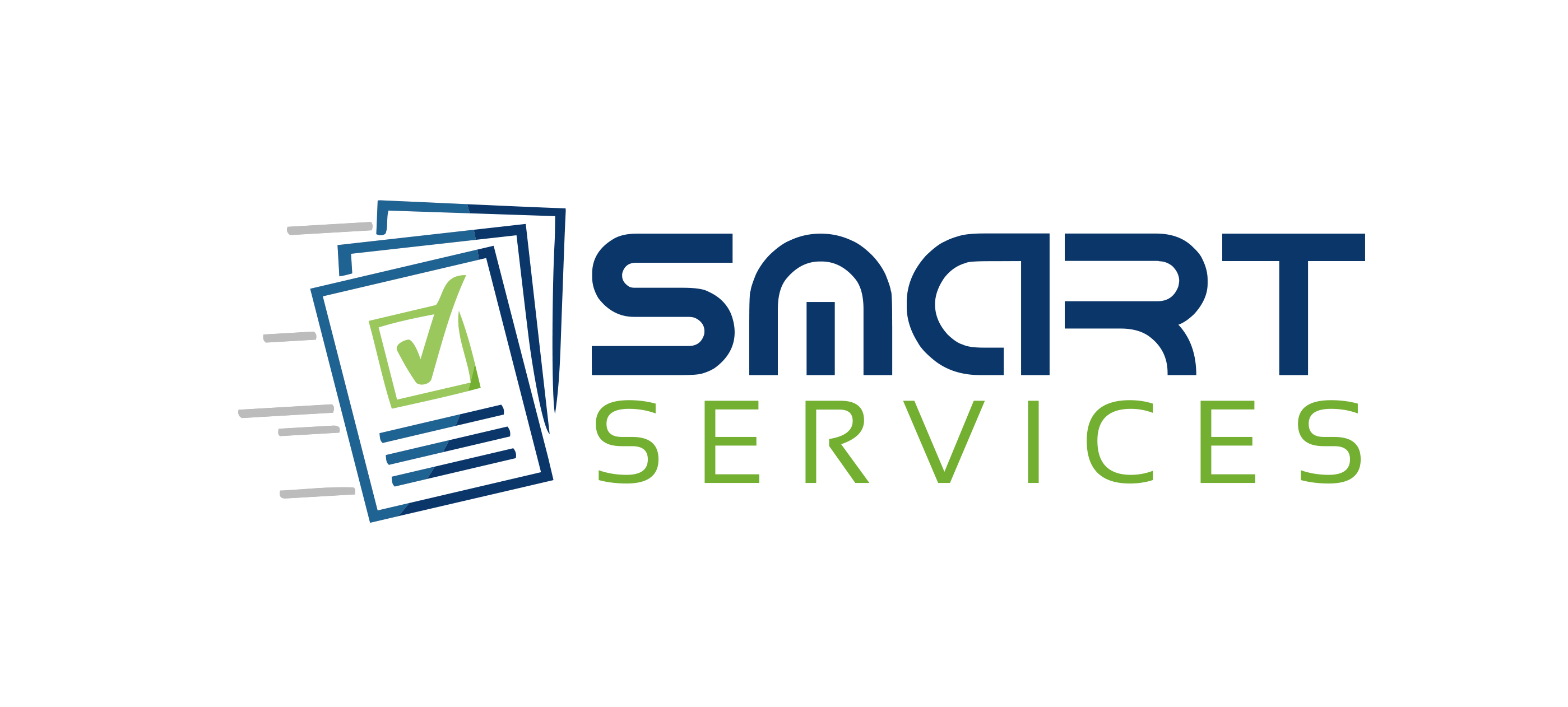 CPA Accountant in Canoga Park, smartservicesla Accountant Services in Canoga Park